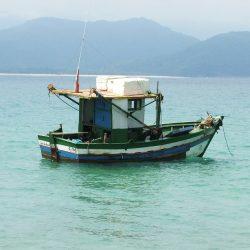 boat-2569412_1920